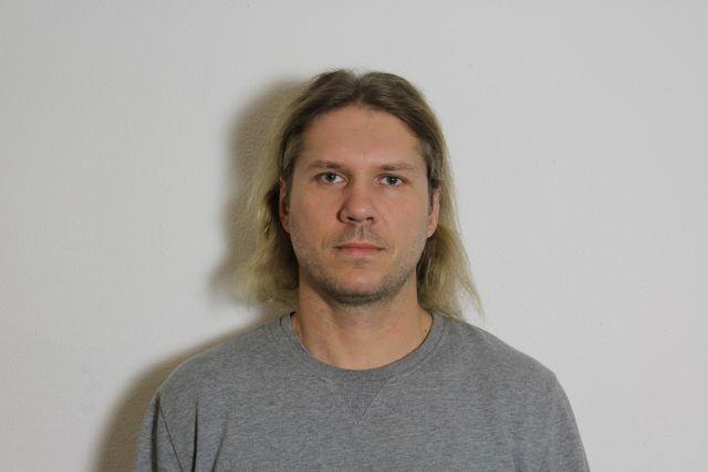 Prezemyslaw Rogala