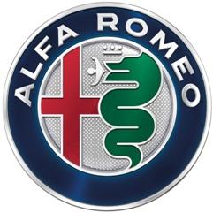 1964 Alfa Romeo 2600 Sprint