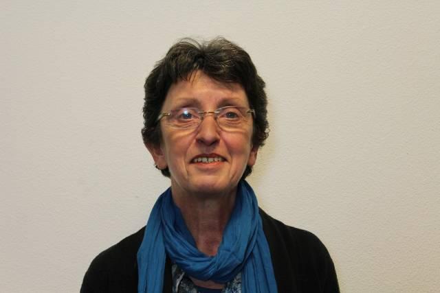 Lianne Laurijssen