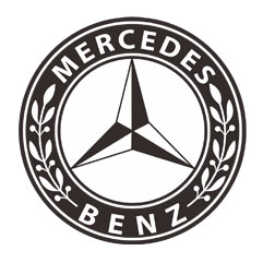 1960 Mercedes Benz 220SE Cabriolet