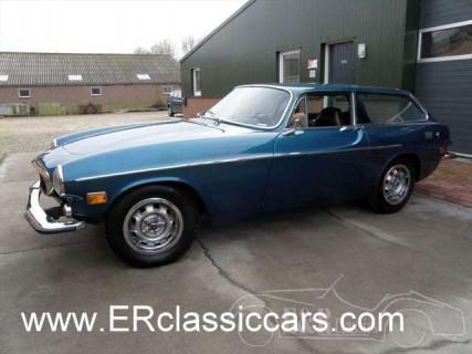 Volvo 1973 a vendre