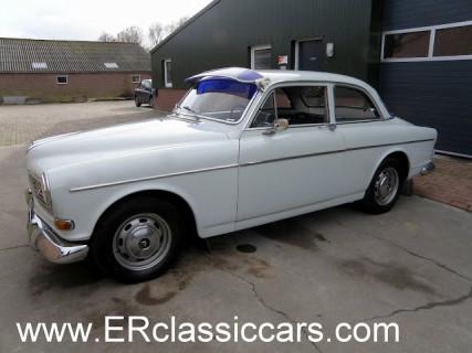 Volkswagen 1967 a vendre