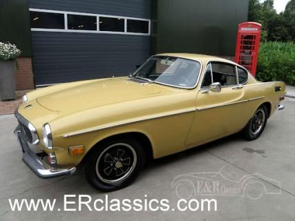 Volvo 1970 a vendre