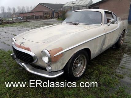 Volvo 1964 a vendre