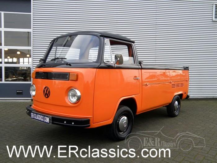 T2 1975 a vendre