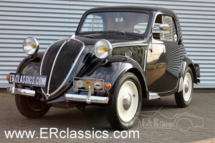 SIMCA 1937 a vendre