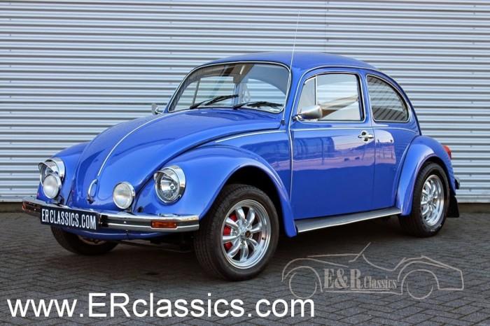 Volkswagen 1982 a vendre