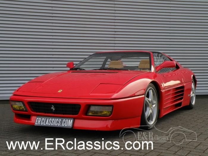 Ferrari 1990 a vendre