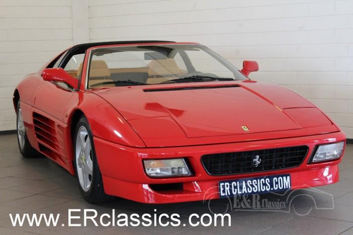 Ferrari 1993 a vendre