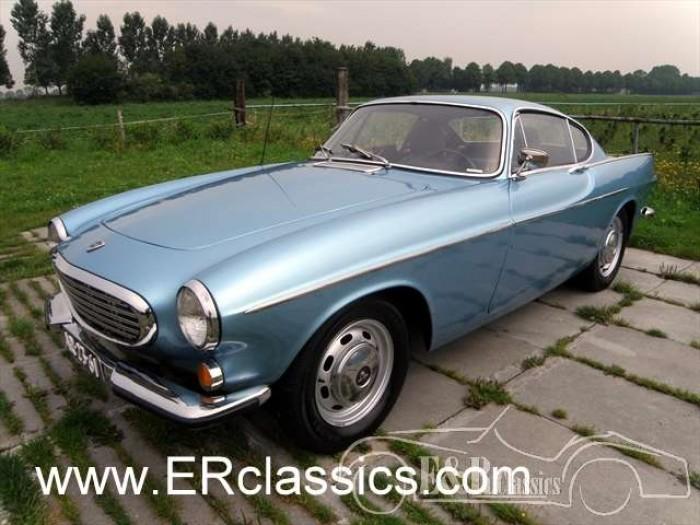 Volvo 1967 a vendre