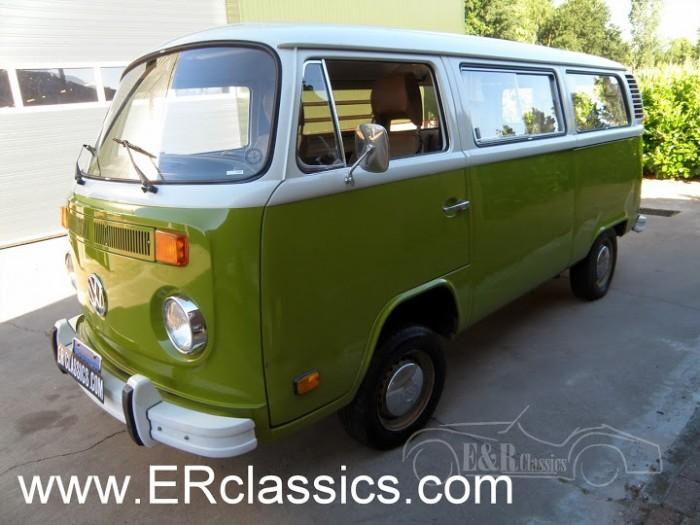 Volkswagen 1978 a vendre