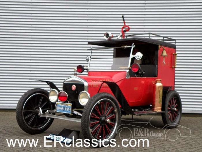 Ford 1922 a vendre