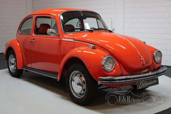 Volkswagen 1303LS 1973 a vendre