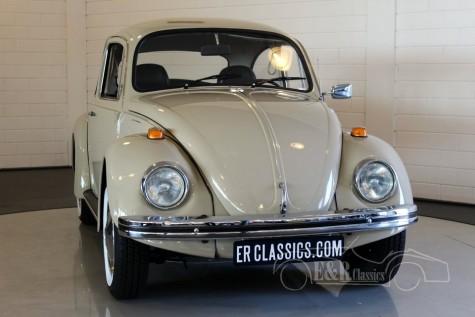 Volkswagen Beetle 1500 1970 a vendre
