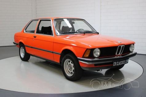 BMW 3 Series a vendre
