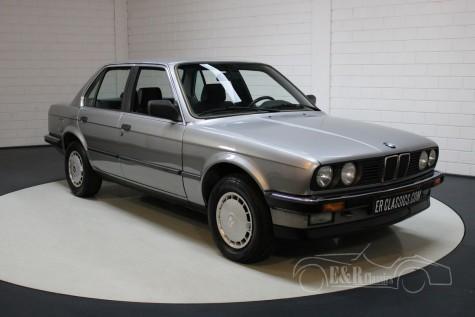 BMW 320i a vendre