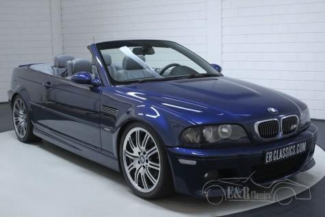BMW M3  a vendre