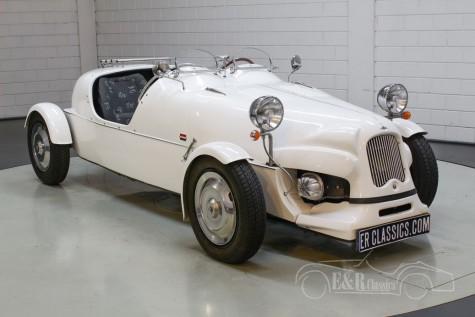 Citroën Lomax  a vendre