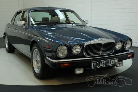 Daimler Double Six 1992  a vendre