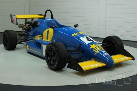 Renault Formula FR92  a vendre