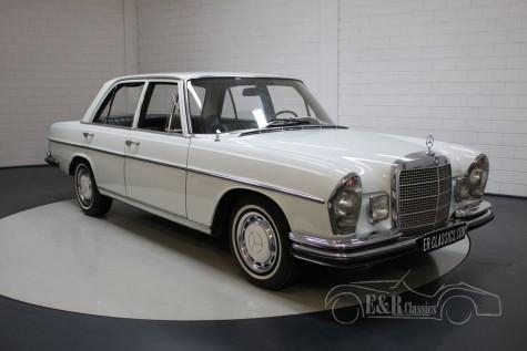 Mercedes-Benz 280 SE a vendre