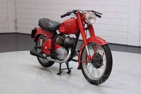 Peugeot 176 GS 1953 a vendre