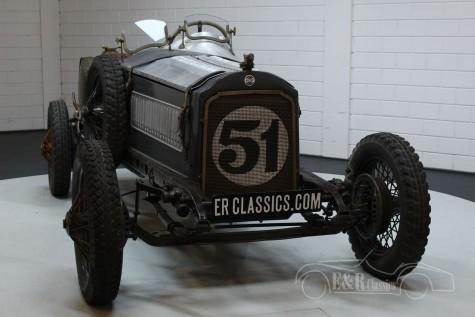 Durant Motors Inc. Rugby 1929  a vendre