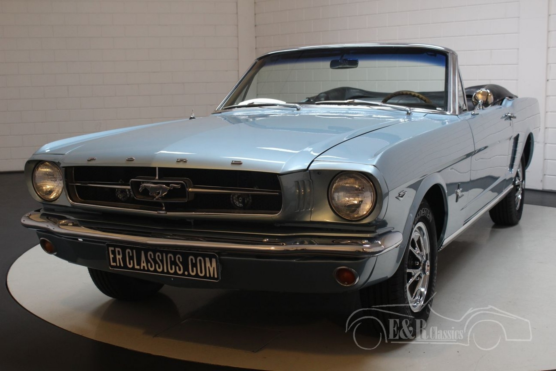 Ford mustang cabriolet 1965 a vendre 51 photos