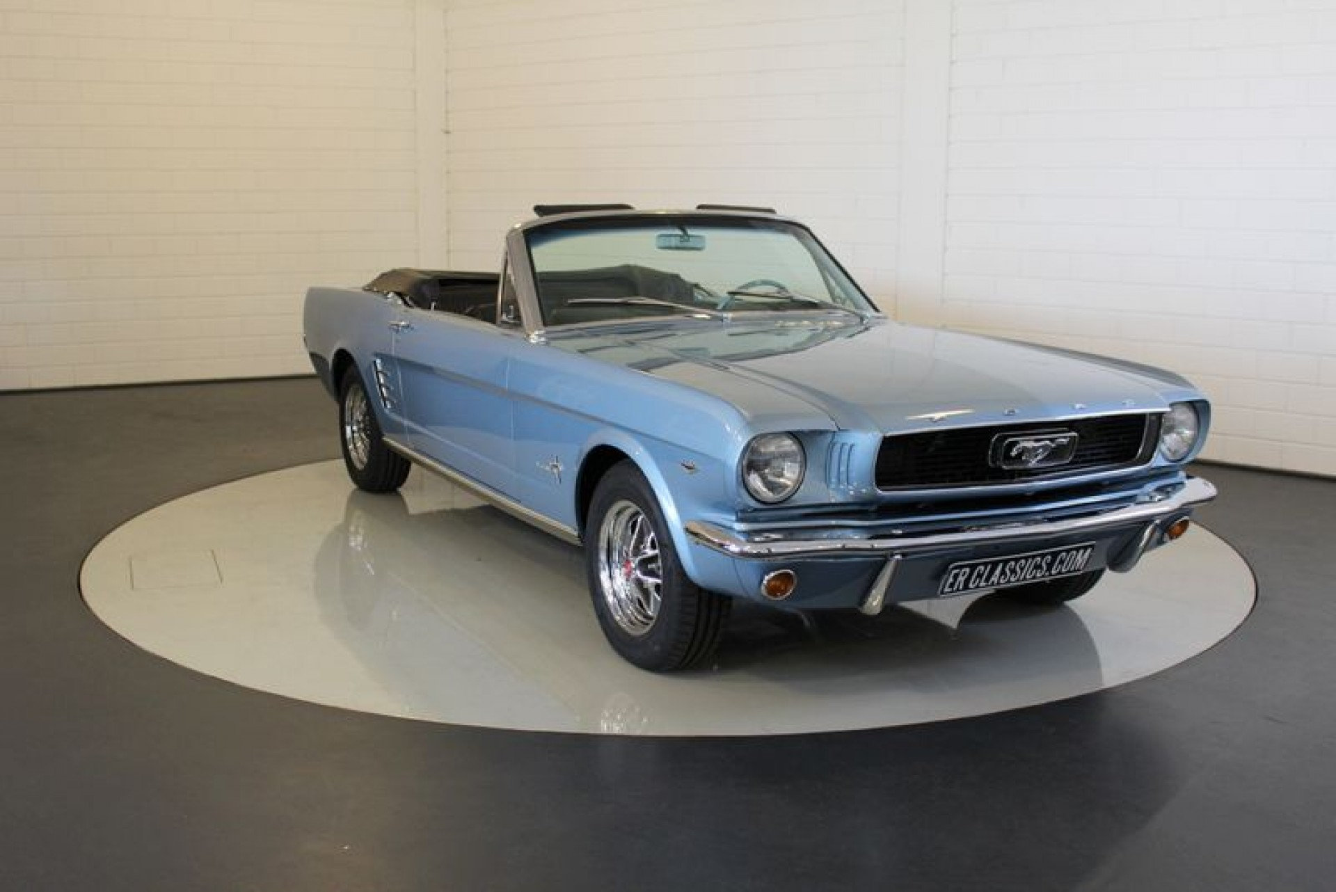 ford mustang a vendre ford mustang a vendre 1966 ford mustang a vendre 1967 ford mustang a. Black Bedroom Furniture Sets. Home Design Ideas