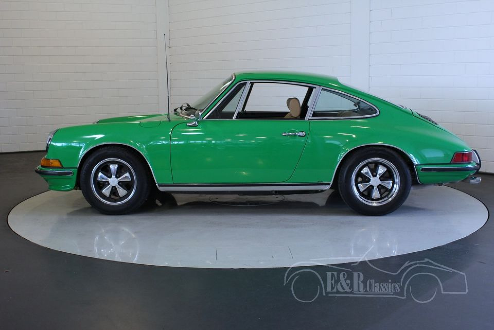 porsche 911 t 1973 vendre erclassics. Black Bedroom Furniture Sets. Home Design Ideas