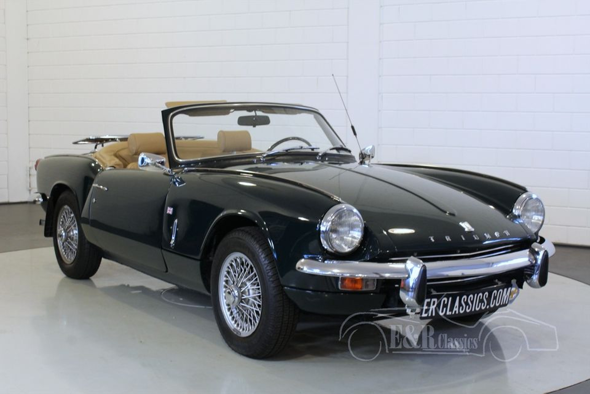 triumph spitfire mk3 1967 vendre erclassics. Black Bedroom Furniture Sets. Home Design Ideas