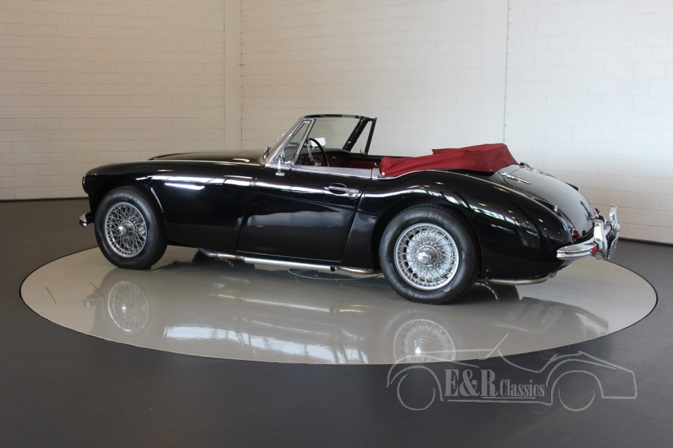austin healey a vendre voiture de collection austin healey vendre austin healey a vendre. Black Bedroom Furniture Sets. Home Design Ideas