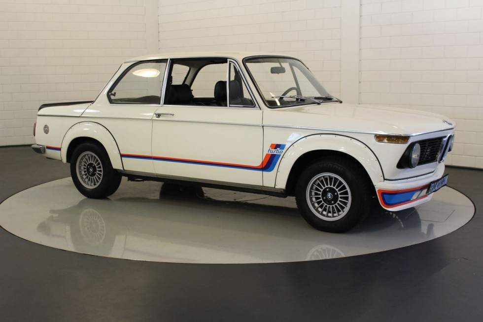 bmw 2002 turbo a vendre turbo cars tuning classic find bmw 2002 turbo with only 20k miles. Black Bedroom Furniture Sets. Home Design Ideas