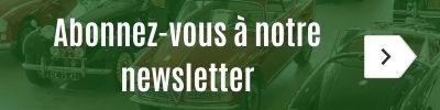 Inscrivez-vous à notre newsletter ici