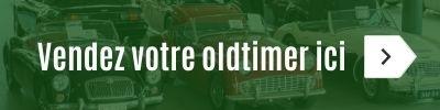 Cliquez ici pour vendre votre voiture