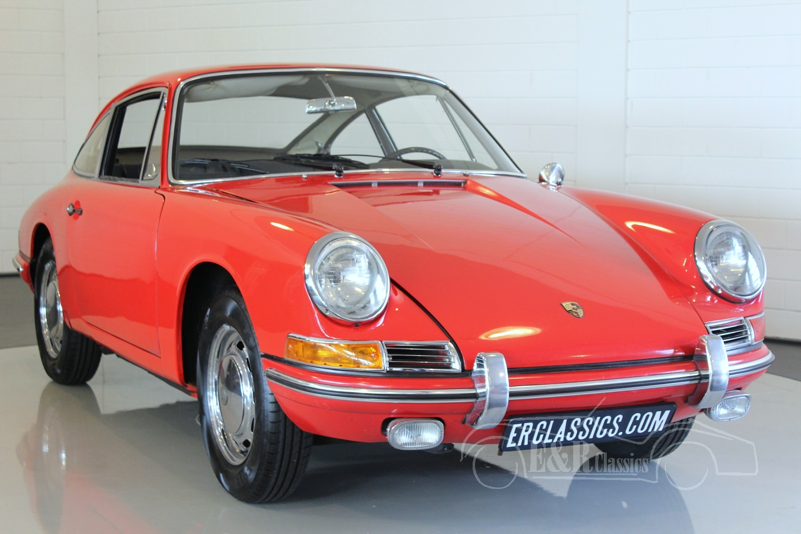 porsche 912 voitures de collection a vendre a e r classic cars. Black Bedroom Furniture Sets. Home Design Ideas