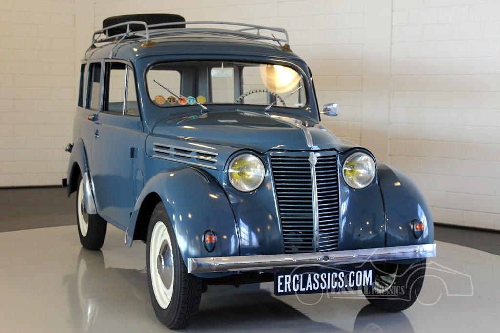 voitures collection francaises toujours plus de 250 voitures en stock. Black Bedroom Furniture Sets. Home Design Ideas